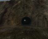 L1 escape screenshot 3
