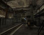 L1 escape screenshot 8