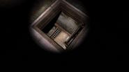 XrEngine 2013-07-17 14-48-35-84