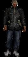 Striełok Model (2)