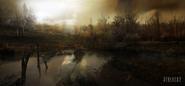 Concept-art S2 environment