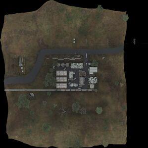 Мини-карта Depository.jpg