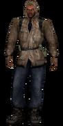 Striełok Model (1)