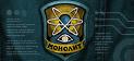 Монолит-ico.png