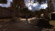 XrEngine 2012-03-17 20-30-14-86