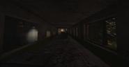 Правый коридор