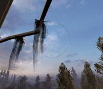 XrEngine 2013-04-03 19-39-00-79