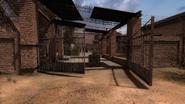XrEngine 2012-03-17 19-43-31-22