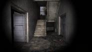 XrEngine 2012-10-25 20-15-52-04