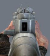 Прицел СГИ-5к