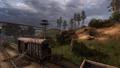 XrEngine 2012-04-23 14-40-40-47