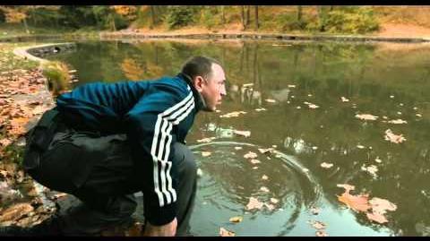 Chernobyl Diaries Trailer (HD)