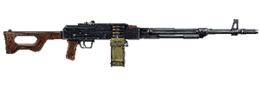 РП-74 .png