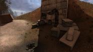 XrEngine 2012-06-07 09-23-37-66