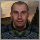 Icon Max