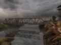 S1935 Bridge Swamp