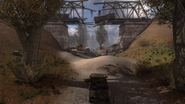 XrEngine 2012-06-16 16-44-15-75