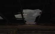 XrEngine 2012-06-05 11-54-18-73