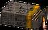 Icon 9х39-SP-5.png