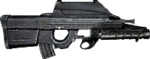 Icon FТ-200М.png