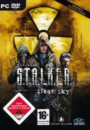 Stalker Clear Sky.jpg