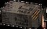 Icon 9х39-PAB-9.png