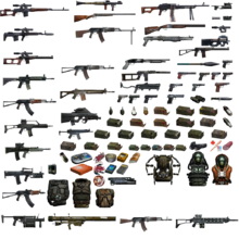 SOC-icon all weapons.png