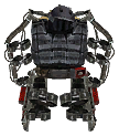 Icon Exoskelett.png