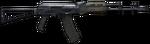 Icon AKM.png