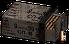 Icon 9х39-SP-6.png