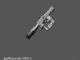 PSO-1 Zielfernrohr