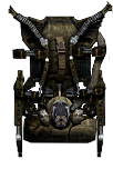 Icon Exoskelett alt.png