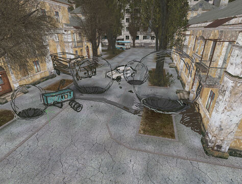 Anomalies on Street.jpg