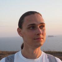 Andrey Verpahovskiy.jpg