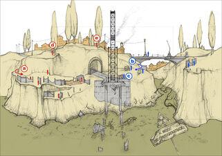 Drawbridge Scene 02.jpg