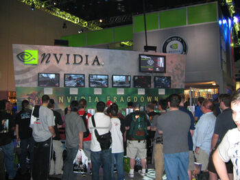 E3 2004 photo 32.jpg