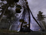 L11 stalker-screenshots-20070131-065606148.jpg
