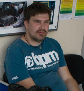 Konstantin Stupivcev.png