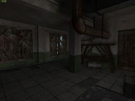 L1 escape part recompile 06.jpg