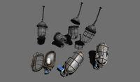 Render S2 old Bombshelter lamps.jpg