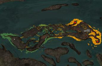 Tutorial map.jpg