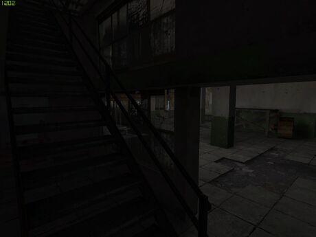 L1 escape part recompile 04.jpg
