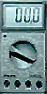 DT920A.png