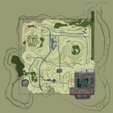 Jupiter map 7.jpg