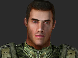 Soldier old 3 face.jpg