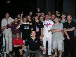 WCG UA 2004.jpg