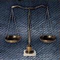 Сторонник равновесия.jpg
