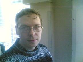 Sidorovych Mar 2006.jpg