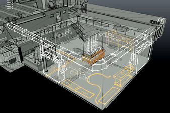 X8 lab 01.jpg