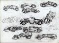 Cars-moisey.jpg